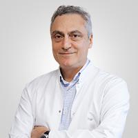 Mehmet Ergez